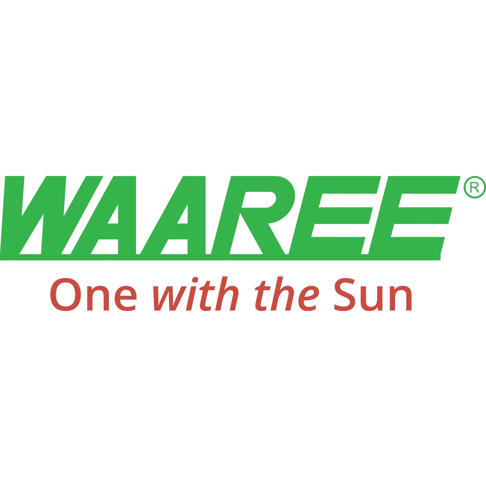 CtrlS builds World's 1st Solar Powered Rated-4 Datacenter Building powered by Integrated Vertical Solar System fromWAAREE