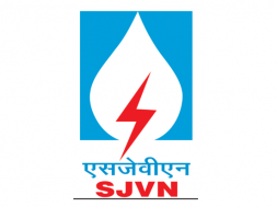 Debt Financing for SJVN Limiteds Upcoming Projects SOLAR