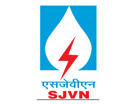 SJVN Ltd Issues Tender Seeking Services from Firms for 1000 MW Solar Projects pan India