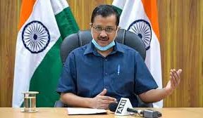 Delhi government launches electric vehicle policy, announces incentives of up to ₹1.5 lakh