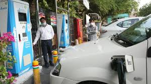Delhi's on a mission to sell electric vehicles | India Today Insight