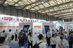 DuPont Highlights Solar Innovations at 2020 SNEC PV Power Expo