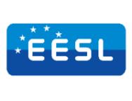 EESL Floats Tender For 279 MW Solar Power Plants in Maharashtra