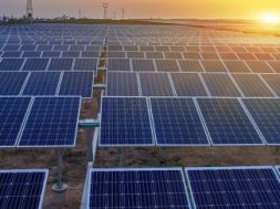 Egypt calls off tender for construction of a solar photovoltaic power plant in West Nile region