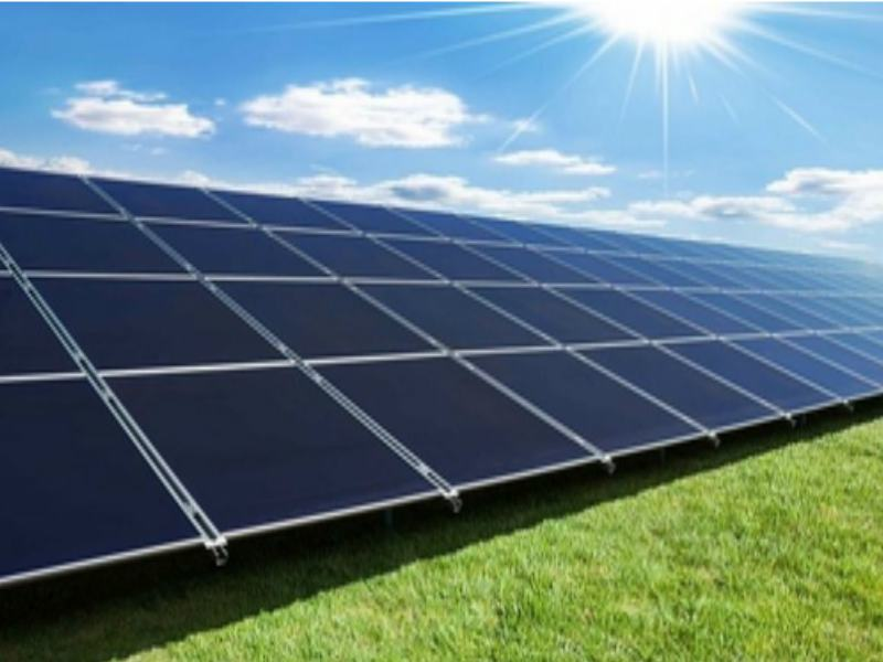 28 Cases of Renewable Energy Generators for Non-compliance of Common Order