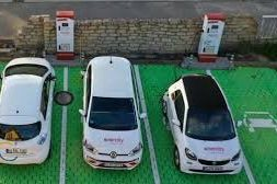 Electric vehicle sales likely to rise by three times in next 4 years Report