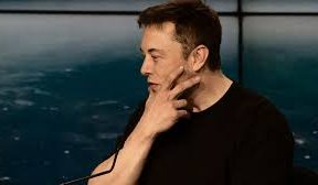 Elon Musk Hints at New Battery Tech That Could Greatly Boost EV Range