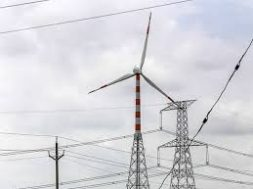 Energy exchanges seek reopening of green certificate trading as APTEL looks into floor price issue