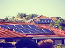 Enphase Energy Partners with Solargain for Innovative Retail Solar Offerings in Australia