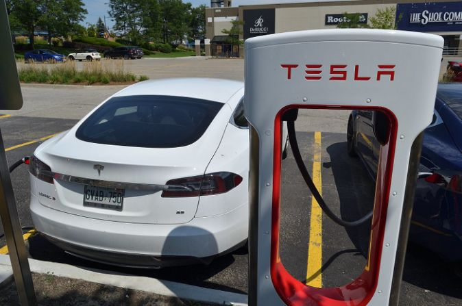 How to interpret Tesla's Battery Day lingo