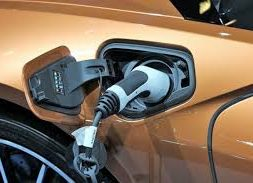 Explained How Delhi hopes to become India's electric vehicle capital