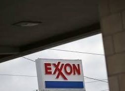 Exxon to buy renewable diesel from Global Clean Energy for five years