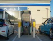 FreeWire Deploys Next Generation Ultrafast Electric Vehicle Charging at Convenience Stores