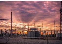 Genex unveils 50-MW battery storage project in Queensland