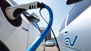 Manufacturers welcome govt's move to allow sale, registration of EVs without pre-fitted batteries