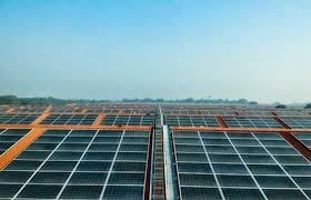 Government aims to generate electricity totally from renewable sources by 2030