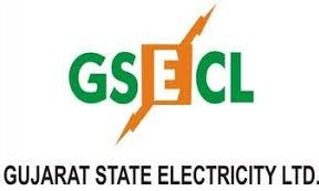 Gujarat Floats Tender for 110 MW of Solar Projects to be Set Up at various GETCO Substations