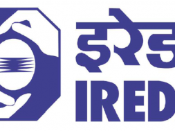 Hiring of Consultancy Services for providing services to IREDA under Wind GBI , Solar GBI Scheme