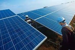 India may ban Chinese firms from ISA' solar home power system tender