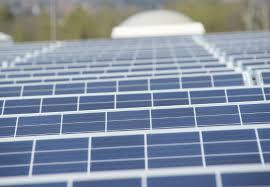 JA Solar launches 800 W solar panel