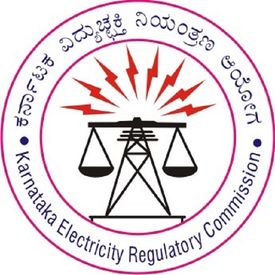 Draft KERC (Terms and Conditions for Determination of Generation Tariff) Regulations ,2019