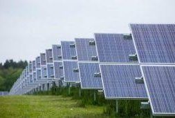 KFW offers Rs 600cr loan to Bengal for solar park project