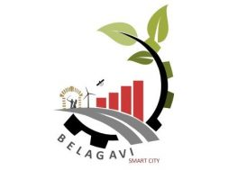Karnataka Seeks Developers to Supply 467 KW Solar PV Projects In Belagavi