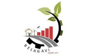 Karnataka Seeks Developers to Supply 467 KW Solar PV Projects In Belagavi