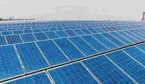 Lenders averse to financing tariff hurdles placed to check Chinese solar imports