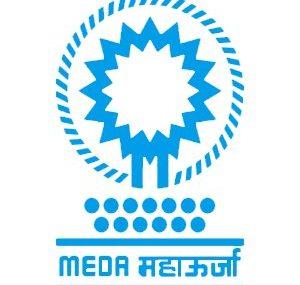 Maharashtra-Energy-Development-Agency