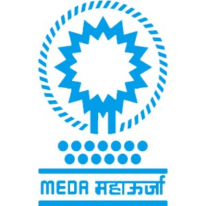 MEDA Floats Tender for 95 KW Solar PV Power Plants