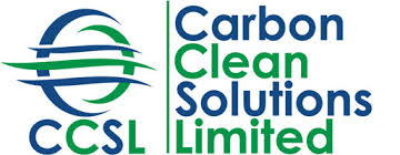 Marubeni Corporation and Carbon Clean Solutions sign Joint Development Agreement to Develop and Invest in Carbon Capture projects