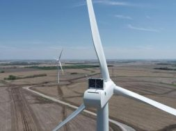 Milligan_1_Wind_Project_EDF_Renewables