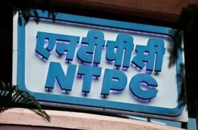 NTPC to enter distribution business, buyouts planned
