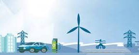 New Electric Vehicle Chargers Coming to Oakville, Ontario