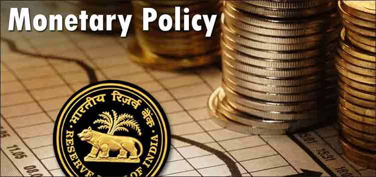 RBI on Thursday decided to broaden the scope of Priority Sector Lending (PSL) by including start-ups and enhancing borrowing limits for renewable energy sectors