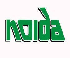 New Okla Industrial Development Authority