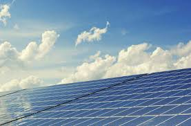 ORIX Inks Deal with Envision Digital to Empower Digitised Operations Across Utility-scale Solar Farms in Japan