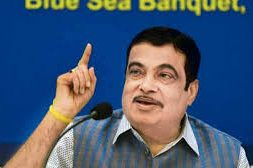 Our priority is to make lithium ion batteries in India, says Nitin Gadkari