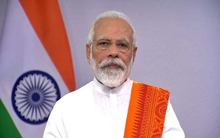 Text of PM's address at the inauguration of India Energy Forum