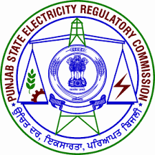 Seeking Approval of Procurement of 300 MW Solar Power on Long Term Basis Under the PSA