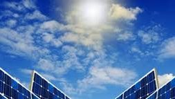 Panasonic and China's GS-Solar to end PV business partnership