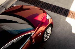 Panasonic promises big efficiency boost to Tesla EV batteries, and no cobalt
