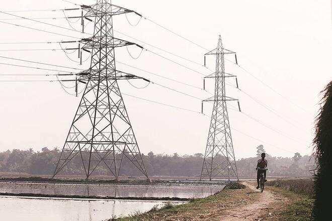 UP withdraws discom privatisation plan