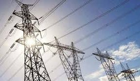 Power Ministry advises Gencos & Transcos to charge LPS at a rate not exceeding 12% per annum