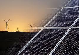 Queensland announces funding for renewable energy zones