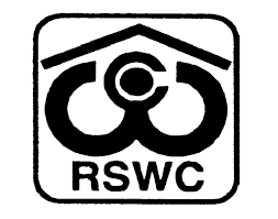 RSWC Floats Tender For Supply of Solar System at Rajasthan