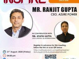 Ranjit Gupta_Curve (1)_page-0001