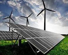 Renewables and storage grow while importance of coal diminishes for AES Corporation