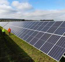 Solar Juice now distributing Hyundai Solar Panels in Australia